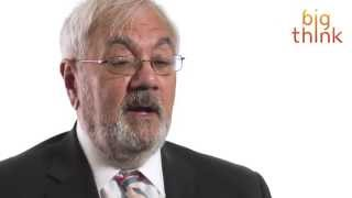 Regulation for the Future, with Barney Frank