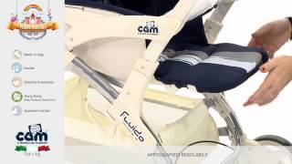 FLUIDO ALLEGRIA CAM videotutorial 2015(, 2015-03-25T15:51:45.000Z)