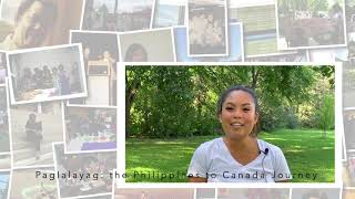 Paglalayag: the Philippines to Canada Journey Teaser - 4