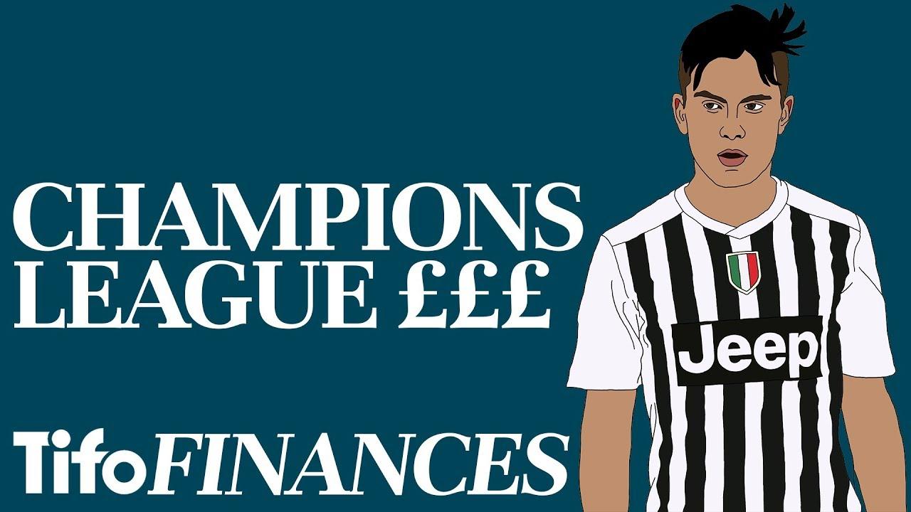 7 keys to Monaco and Juventus' Champions League semifinal first leg