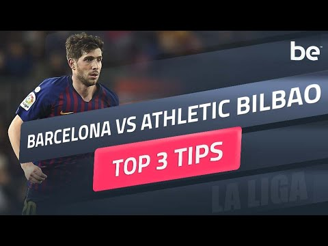Atletico bilbao vs barcelona betting expert ante post betting with a run on sentence