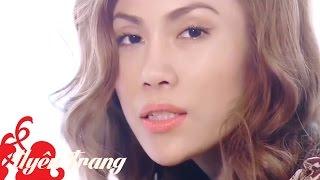 Về Đâu Tình Ơi - Uyên Trang [Official]
