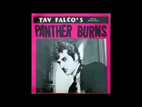 Tav Falco's Panther Burns -  Brazil thumbnail