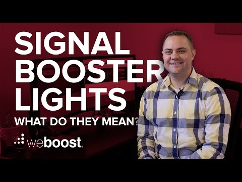signal-booster-lights-what-do-they-mean?-|-weboost