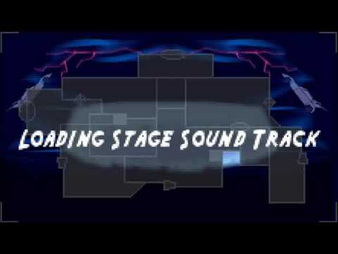 """Need For Madness Soundtrack - Stage 8 """"Legendaric"""""""