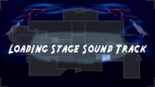 Need For Madness Soundtrack - Stage 8