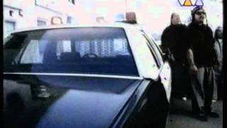 Boo-Yaa Tribe - Death Row California [Video] 1994 - Doomsday