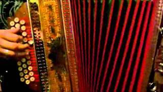 LOJZE SLAK - Na vrtiljaku (10)