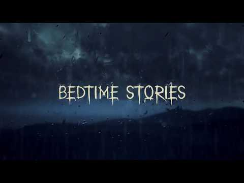 "Bedtime Stories UK - Episode #4: ""George"""
