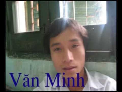 A2 Tân Yên 1 2005-2008 3
