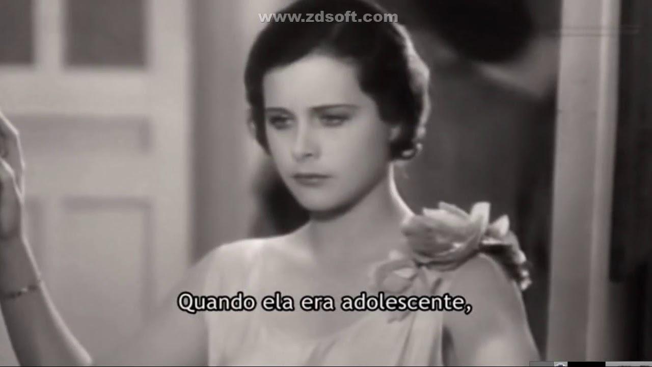 A História De Hedwig Eva Maria Kiesler видео смотреть онлайн