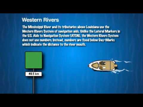 Western rivers system 564 youtube western rivers system 564 sciox Choice Image