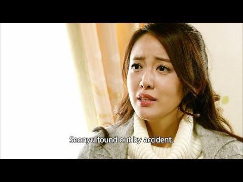 Angel's Revenge | 天上女子 | 천상여자 - Ep.5 (2014.01.24)