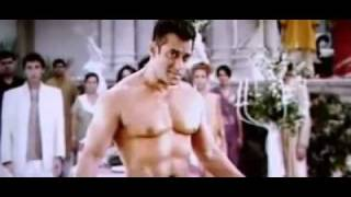 salman khan ready koi to rok lo