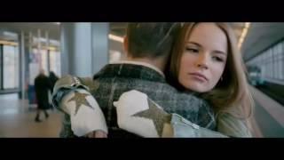 Премьера клипа группы «Френды» и Саши Спилберг «Я всегда буду с тобой»! трейлер
