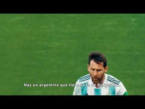 Argentina perdió 3 a 1 con Venezuela en el día de la vuelta de Messi