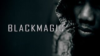 blackmagic-pass-you-by-ft-oritsefemi Videos - View and free