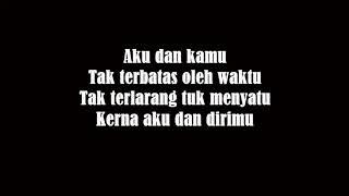 Download Lagu LIRIK LAGU KISAH KU INGINKAN - SITI NURHALIZA FT JUDIKA mp3