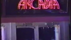 Club Arcadia Dallas Texas Lower Greenville Ave.