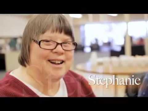 ADEC Awareness Video