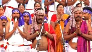 100 Gonthulu - 1000 Dappulu - Part 1