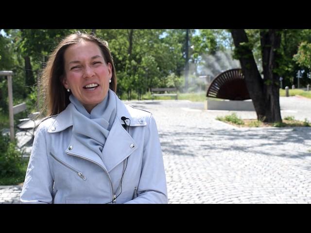 Lenka Zlámalová: 85% českých potravin? Taková hloupost tu dlouho nebyla.