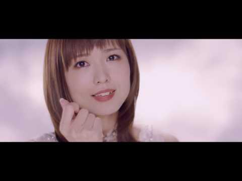 渕上 舞 1st シングル「Rainbow Planet」MV Full size ver.