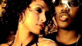 Last Drop (Mix Featuring Spragga Benz) (VIDEO) video version Promoted By V.I. Reggae Radio