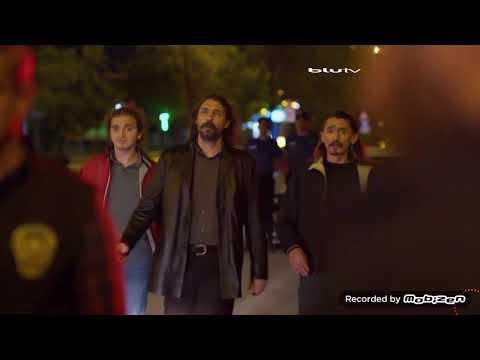 Behzat Ç. 4.Sezon 100 Bölüm Fragman