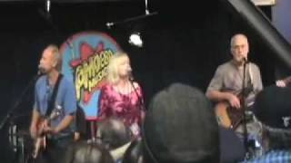 The Peanut Butter Conspiracy LIVE @ Amoeba Music