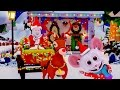 Jingle Bells | Christmas Carols | Christmas Songs | Santa Clause Christmas Music