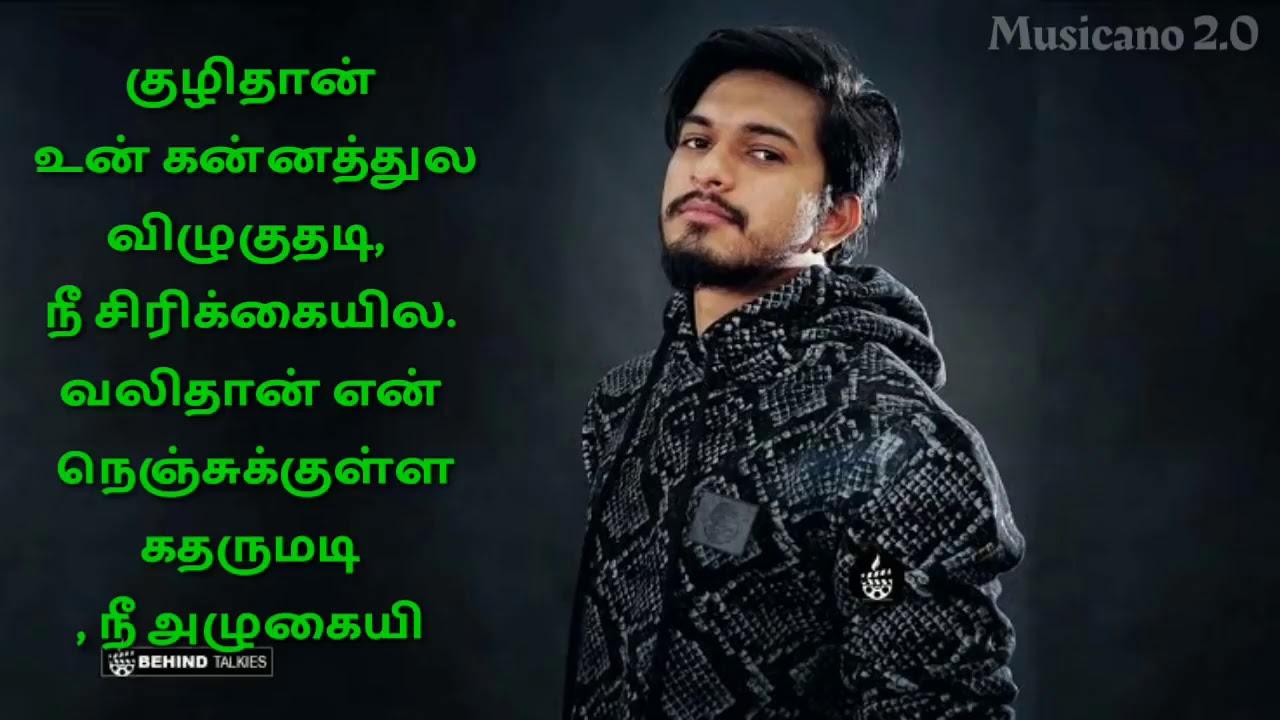 Download sathiyama naan solluren di song tamil lyrics mugen rao biggboss 3 rOnaC Rbhpo 720p