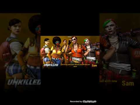Unkilled Full Action Games In Hindi Full Reviews Watch Me V.p.m Channel