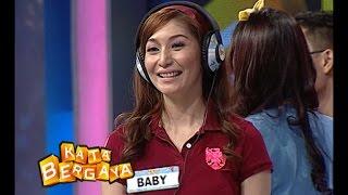 Download Video Kata Bergaya - Episode 03 - Chand Kelvin vs. Baby Margareta MP3 3GP MP4