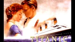 Песня Титаник