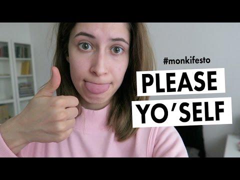 Женская мастурбация! | nixelpixel & Monki #monkifesto - Познавательные и прикольные видеоролики