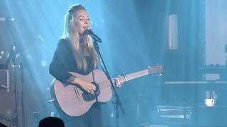 COLBIE CAILLAT 'Bubbly'