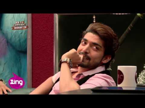 #Bad Company - S01 Ep03 - Karanvir Bohra and Gurmeet Choudhary - Sneak Peek