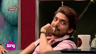 #Bad Company - S01 Ep03 - Karanvir Bohra and Gurmeet Choudhary - Sneak Peek