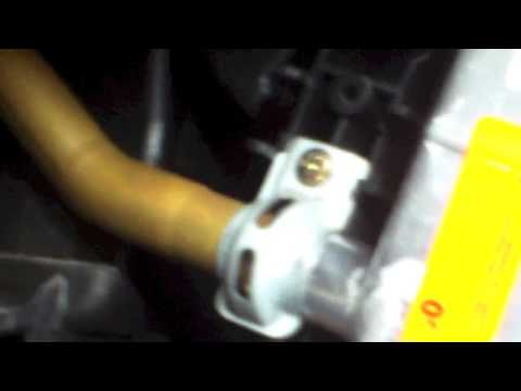 How To Replace Heater Core Toyota Camry Youtube. How To Replace Heater Core Toyota Camry. Toyota. 1998 Toyota Corolla Heater Core Diagram At Scoala.co