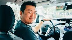 Insurance For Uber Drivers - Fleets Insurance