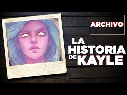 La historia de Kayle | League of Legends. thumbnail