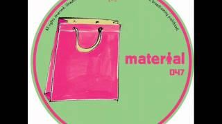 Pirupa & EdOne - Mofo (Original Mix).wmv