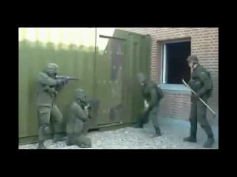 Армейские приколы ржал долго=)))