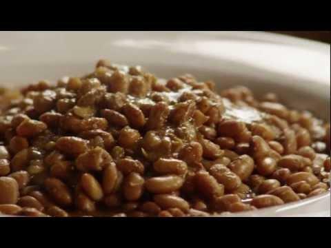 How to Make Texas Pinto Beans | Allrecipes.com