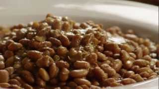 How To Make Texas Pinto Beans