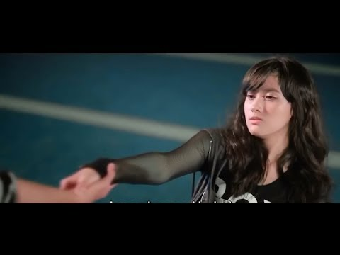 Merindukanmu Dash Uciha Music Video  Bikin Baper With Lyric