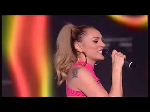 Anabela - Doktor (LIVE) - HH - (TV Grand 21.06.2016.)