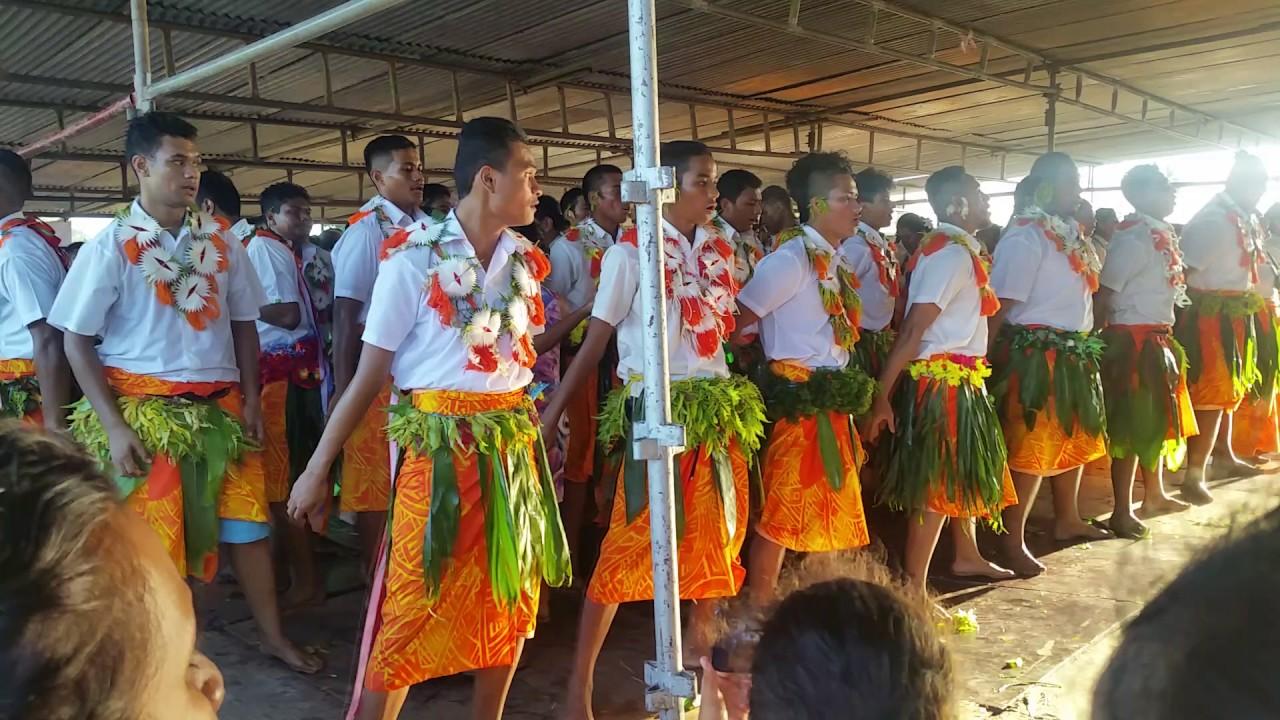 Rotuma Day