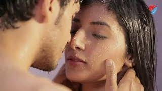 Agar Tum Saath Ho |  Biswajeeta Deb   Female Cover | Best Romantic Love Song 2018